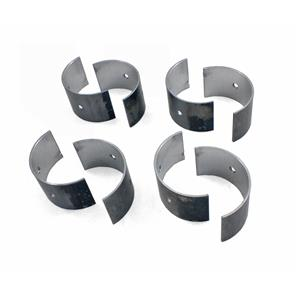 Buy BIG END BEARING SET +.040' Online