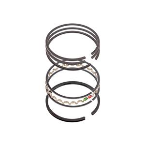 Buy PISTON RING SET.+.020' Online