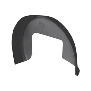 Buy REAR WHEEL ARCH-R/H Online
