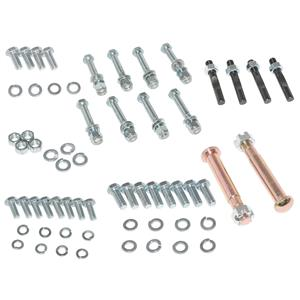 Buy FRONT SUSPENSION BOLTING KIT UNF Online