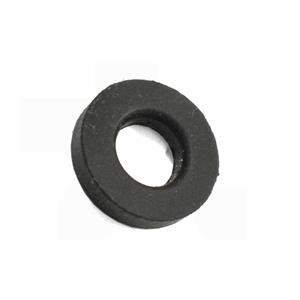 Buy OIL SEAL-valve stem Online