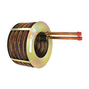Buy RADIATOR UNIT-heater Online