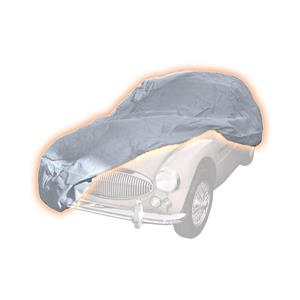 Buy CAR COVER-elasticated only Online