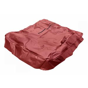 Buy TONNEAU COVER.RHD-Red-Everflex Online