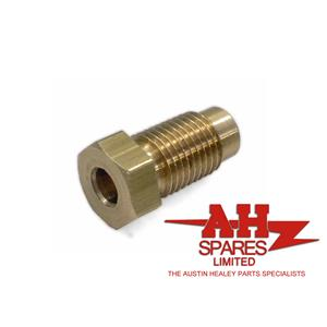 Buy UNION-brake pipe(male) Online