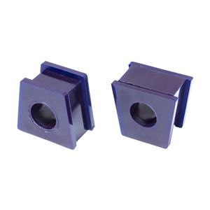 Buy POLYURETHANE BUSH SET-3/4