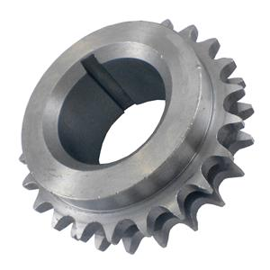 Buy CRANK GEAR-timing Online