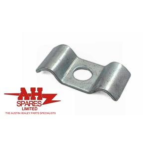 Buy CLIP-pipe to front wheel arch Online