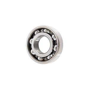 Buy BEARING,FRONT-annulus Online