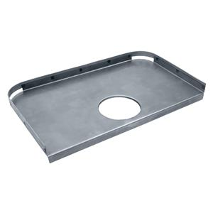 Buy PARCEL SHELF-untrimmed-RHD Online