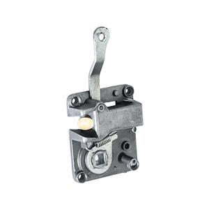 Buy LOCK ASSY.-in door L/H Online