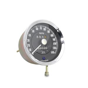 Buy SPEEDOMETER-MPH(non O/D) Online