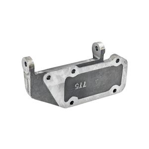 Buy DYNAMO BRACKET/TAPPET COVER Online