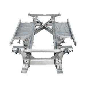 Buy CHASSIS - complete Online