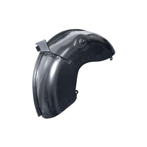 Buy REAR INNER WHEEL ARCH-L/H Online