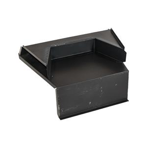 Buy BATTERY TRAY Online