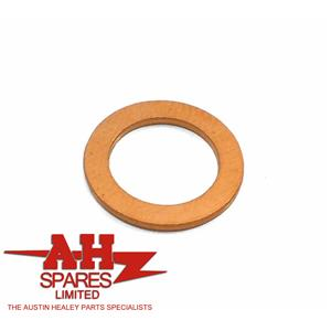 Buy WASHER - copper (small) Online