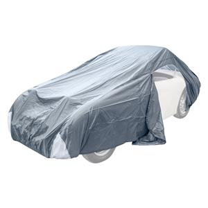 Buy INDOOR CAR COVER Online