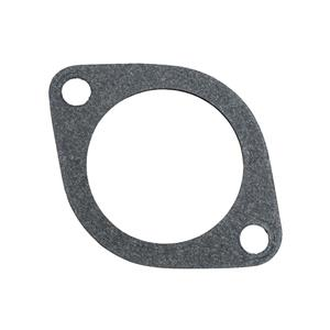 Buy GASKET-thermostat housing Online
