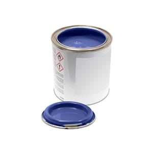 Buy ARMACORD PAINT-blue semi gloss Online