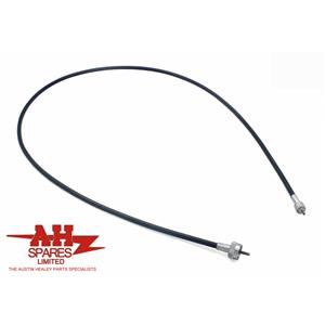 Buy SPEEDOMETER CABLE(5`2') O/D Online