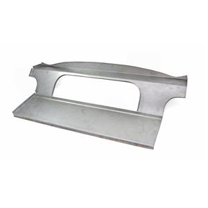 Buy REAR DECK PANEL Online