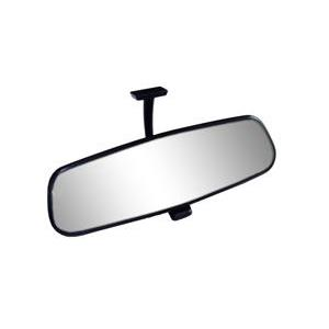 Buy INTERIOR MIRROR-dipping Online