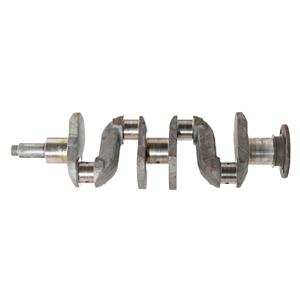 Buy CRANK SHAFT,REGROUND-exch.only Online