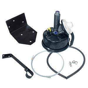 Buy BRAKE SERVO KIT - Lockheed Online