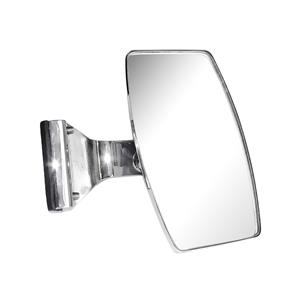 Buy QUARTER LIGHT MIRROR Online
