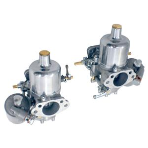 Buy CARBURETTERS-HD6-pr Online