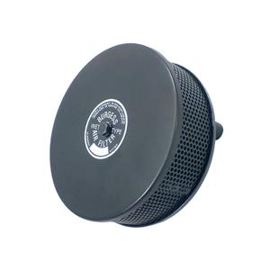 Buy AIR FILTER-rear (includes decal) Online