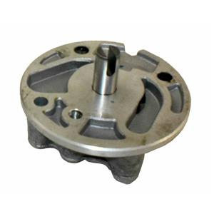 Buy OIL PUMP Online