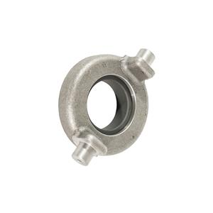 Buy RELEASE BEARING - HIGH QUALITY BRANDED PART Online