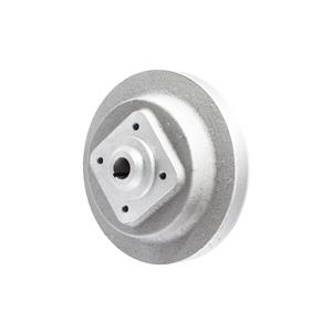 Buy PULLEY-water pump - NARROW BELT TYPE Online