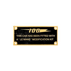 Buy PLAQUE-100M COLD AIRBOX Online