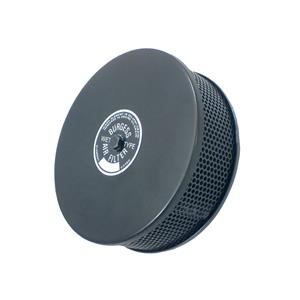 Buy AIR FILTER-front (includes decal) Online