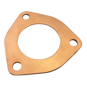 Buy GASKET-pipe to manifold Online