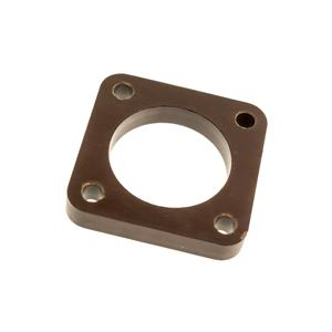 Buy SPACER-carb.to heatshield Online
