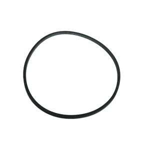 Buy SQUARE RUBBER RING-large instrument Online
