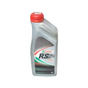Buy CASTROL FORMULA RS OIL - 1 litre Online