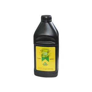 Buy SILICONE BRAKE FLUID(1 litre) Online
