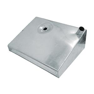 Buy ALUMINIUM RALLY FUEL TANK Online