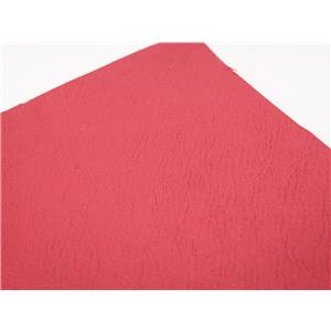 Buy RED HOODING (EVERFLEX) PER MTR Online