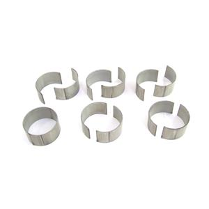 Buy BIG END BEARING SET.+.020' Online