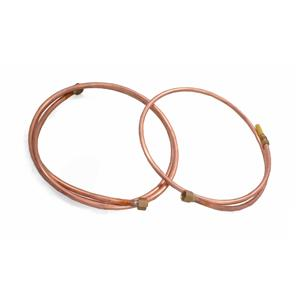 Buy FUEL PIPE KIT-COPPER Online