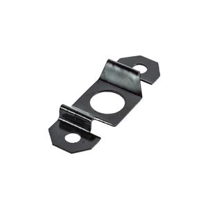 Buy GUIDE PLATE-bonnet lock Online