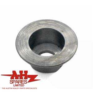 Buy SPACER-boot handle fixing Online