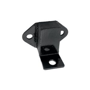 Buy RUBBER MOUNTING BRACKET Online