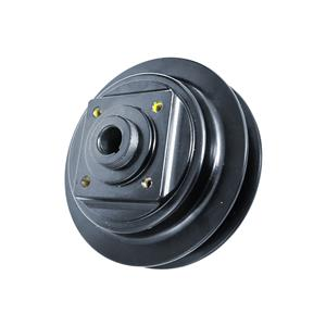 Buy PULLEY-water pump Online
